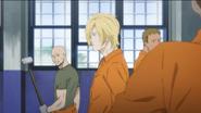 Episode 03 Screenshot 64