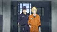 Episode 03 Screenshot 63