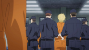 Episode 03 Screenshot 47