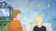 Episode 03 Screenshot 92
