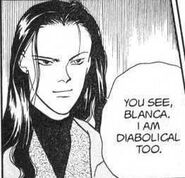 Yut-Lung is diabolical too