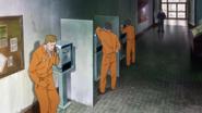 Episode 03 Screenshot 67