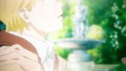 Episode 03 Screenshot 55