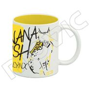 0018473 banana-fish-movic-ash-lynx-mug