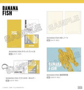 MAPPA showcase BF merch2