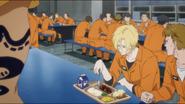 Episode 03 Screenshot 42