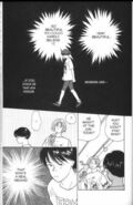 Garden of Light (Vol. 19) page 153