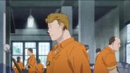 Episode 03 Screenshot 62