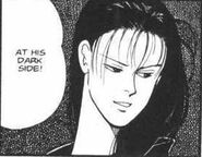 Yut-Lung tells Eiji at his dark side
