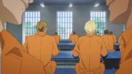 Episode 03 Screenshot 39