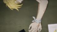Episode 03 Screenshot 82