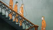 Episode 03 Screenshot 79