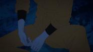 Episode 03 Screenshot 51