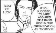 Yut-Lung wishes the best of luck