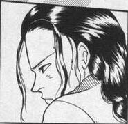 Yut-Lung looks away from Sing