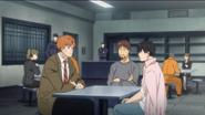 Episode 03 Screenshot 2