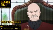 Episode 01 - 3 hours until broadcast