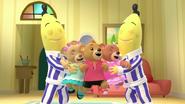 BananasinPyjamasCGI9