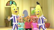 BananasinPyjamasCGI8