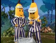 BananaHoliday11