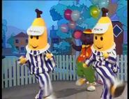 BananaHoliday21