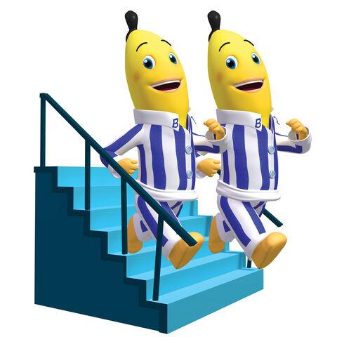 File:BIP Bananas-Pose-12.jpg