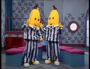 BananaHoliday4