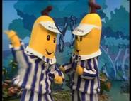 BananaHoliday10