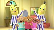 BananasinPyjamasCGI10
