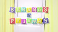 BananasinPyjamasCGI2