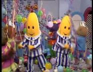 BananaHoliday26