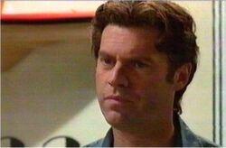 Evan Hancock Nicholas Opolski-2001-2002-TV