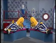 BananaHoliday3