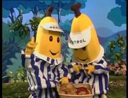 BananaHoliday12
