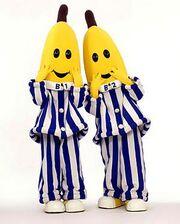 Bananasinpyjamas narrowweb 300x373,0