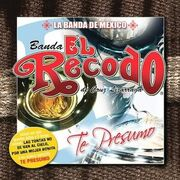 BandaElRecodo-TePresumo2008