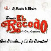 Recodoquebonito2007