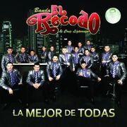 Banda-el-recodo la-mejor-de-todas2011