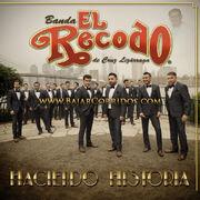 Bandaelrecodo HH 2013