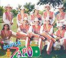 Super Banda Zapo