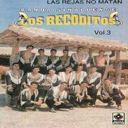 Recoditos 91