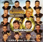 EL RECODO TENGO UNA ILUSION1998