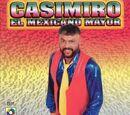 Casimiro El Mexicano Mayor