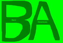 Wikia-Visualization-Add-3,bandadventures