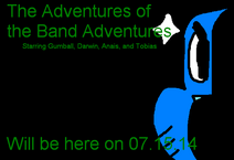 Wikia-Visualization-Add-2,bandadventures