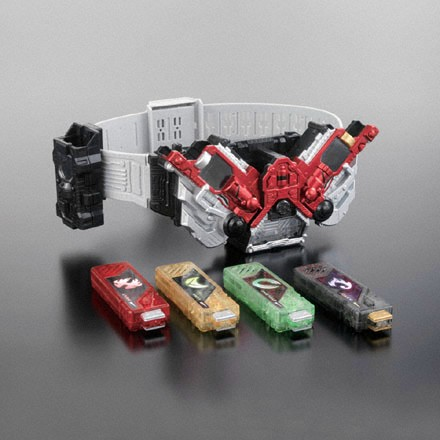 File:Masked Rider Double - DX Double Driver Belt.jpg