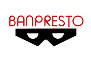 File:11353-banpresto large.png