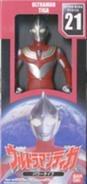 File:Ultraman Tiga (Power Mode).jpg