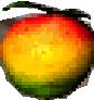 Crash bandicoot 80 by videogamecutouts-d5vsuad