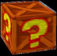 Box random CB2